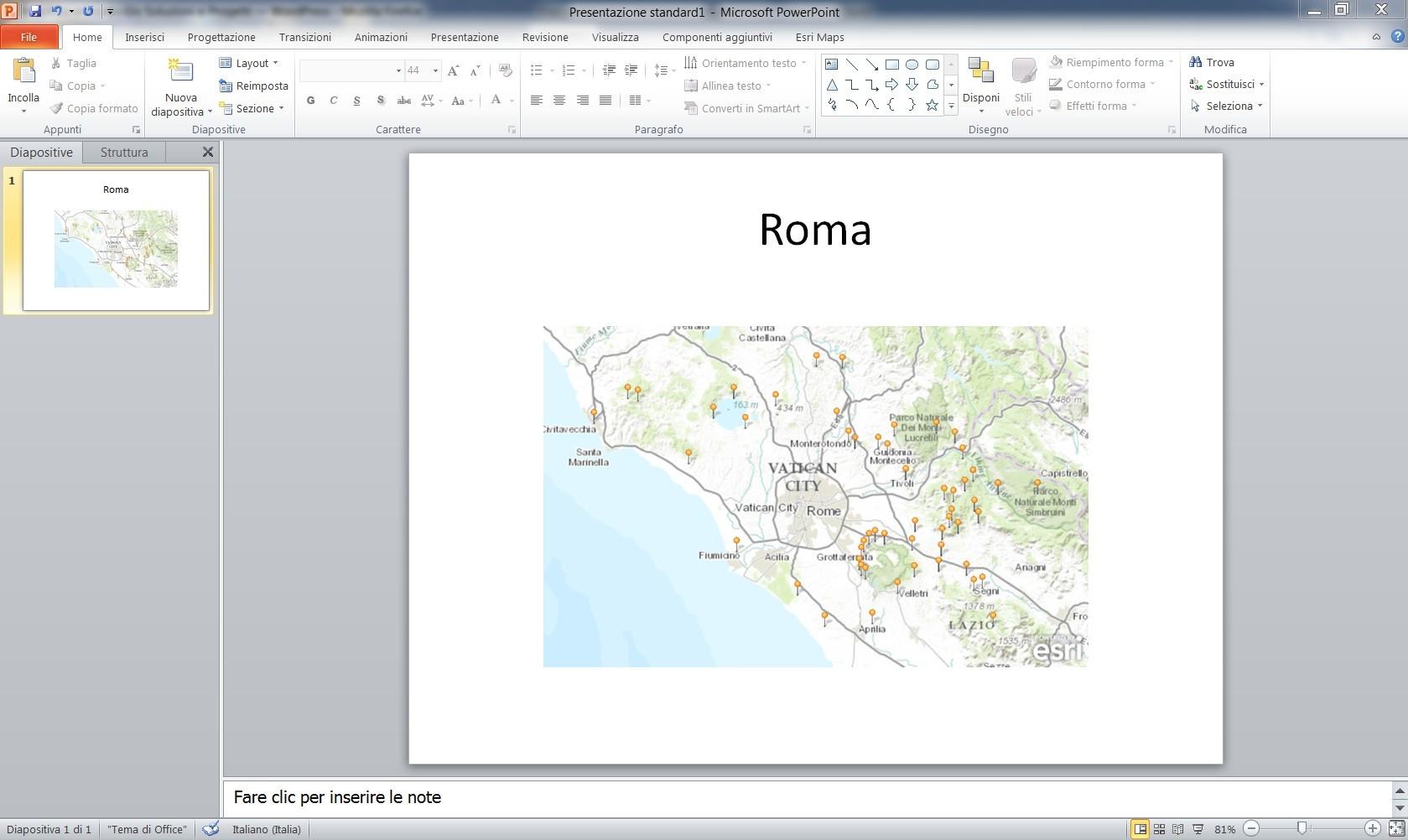 ESRIforOffice2