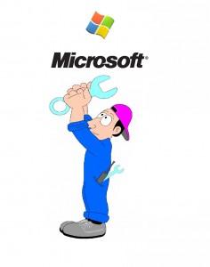 fix-microsoft-236x3001