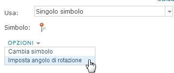 Opzioni_simbolo