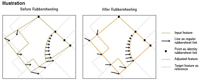 Rubbersheet_features