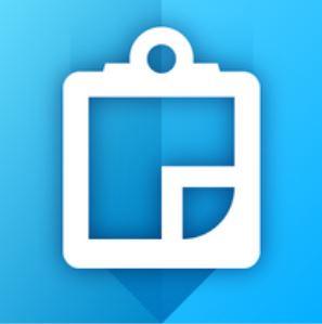 Logo_Collector_nuovo