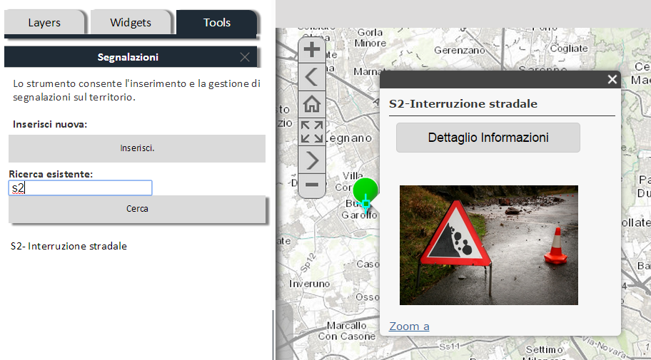 Geomaster2014_2_Segnalazioni