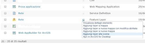 WebScene1