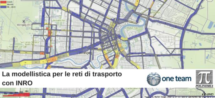 La-modellistica-per-le-reti-di-trasporto-con-INRO-1
