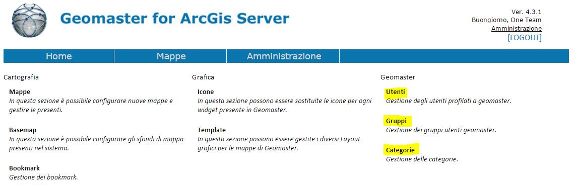Geomaster2015_2