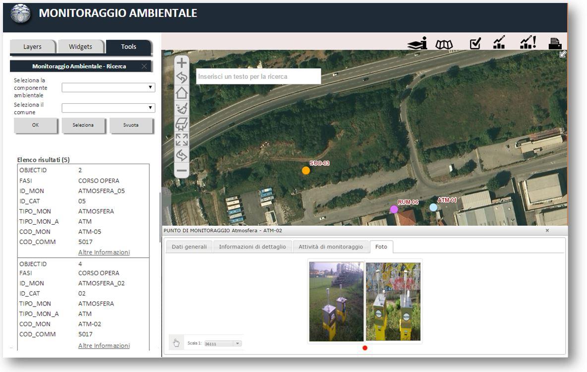 MonitoraggioAmb4