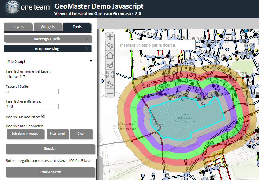 Geoprocessing_Geomaster