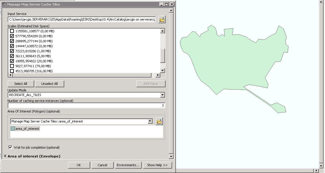 Basemap_Tiled1