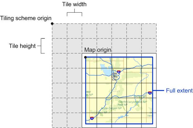 Basemap_Tiled3