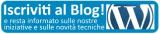Button_Iscriviti_BLOG_GIS