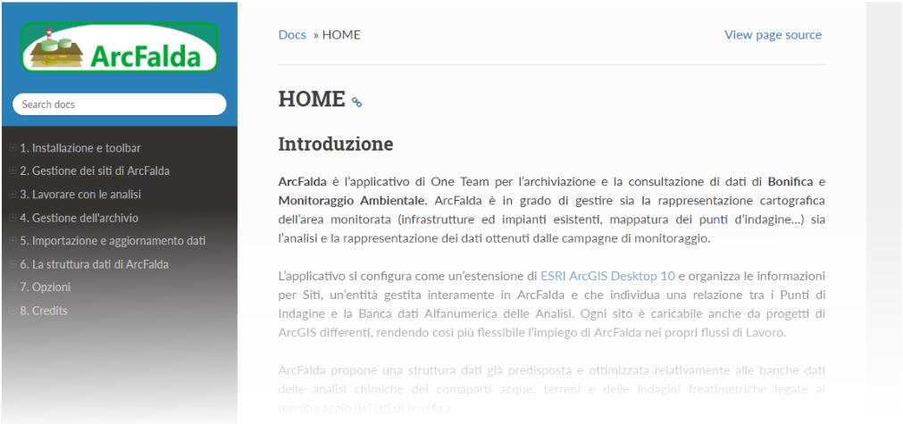 ArcFalda_Help1