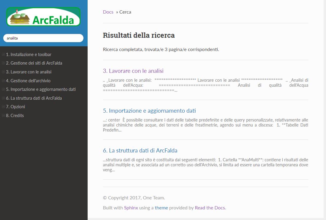 ArcFalda_Help2