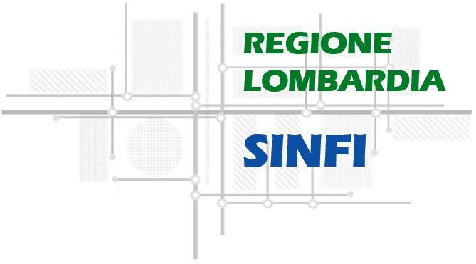 RL-SINFI